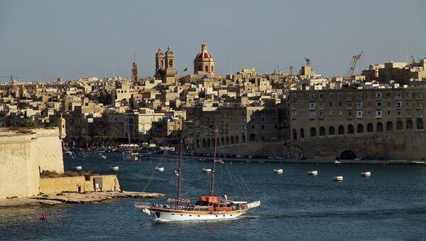 Средиземноморье, архивное фото