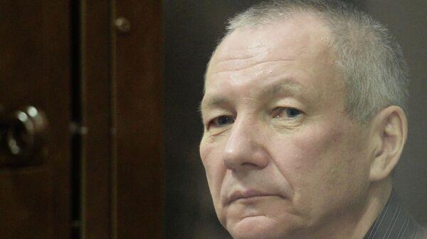 Суд по делу замглавы администрации Екатеринбурга В.Контеева
