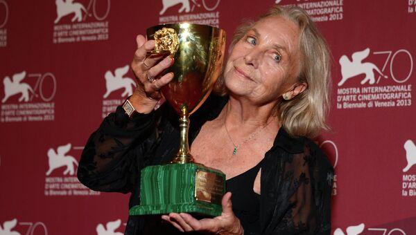 Закрытие 70-го Венецианского кинофестиваля