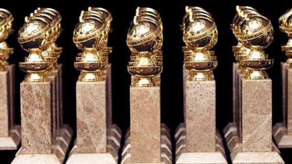Американская премия Золотой глобус