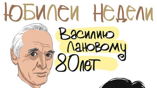 Итоги недели в карикатурах Сергея Елкина. 13.01.2014 - 17.01.2014