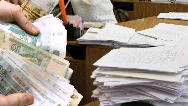 документы, бумаги, иск, деньги, рубли, сделка, спор