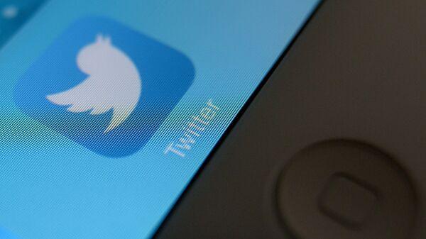 Роскомнадзор может заблокировать доступ в Twitter