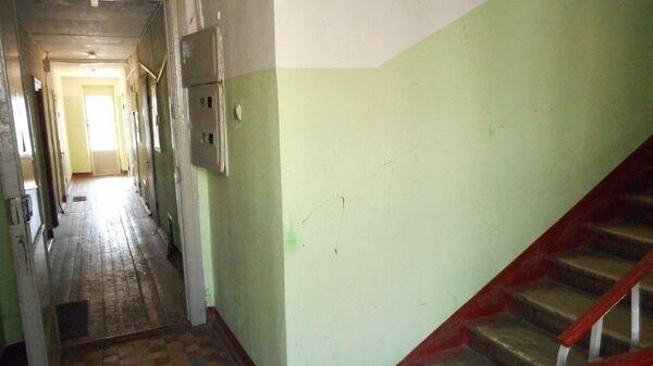 В тесноте да не в обиде, или Самые маленькие квартиры Москвы рядом с метро