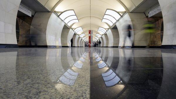 Открытие станций метро Бутырская, Фонвизинская, Петровско-Разумовская