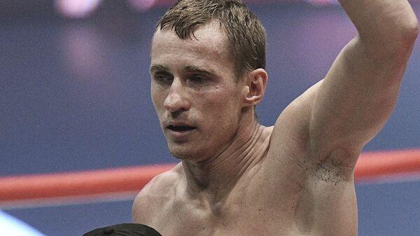 Эдуард Трояновский