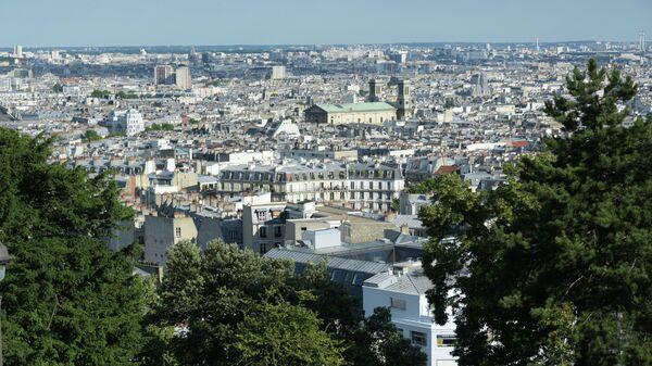 Во Франции предложили выйти из НАТО, чтобы не ссориться с Россией