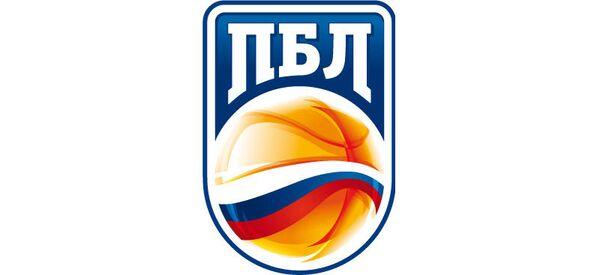 Профессиональная баскетбольная лига (ПБЛ)