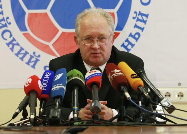 Владимир Катков