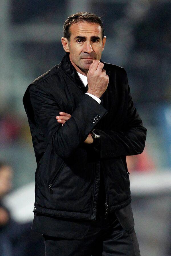 Анджело Алессио