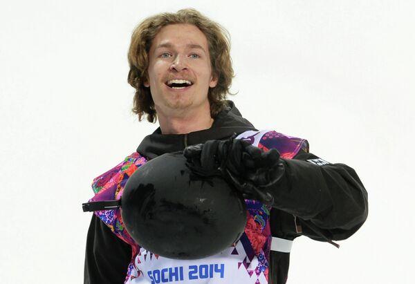 Юрий Подладчиков
