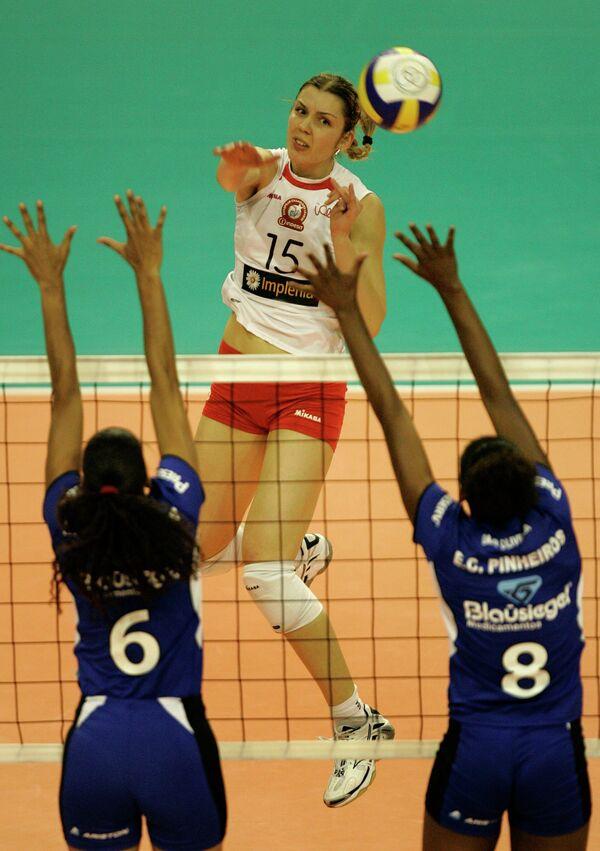 Аня Спасоевич