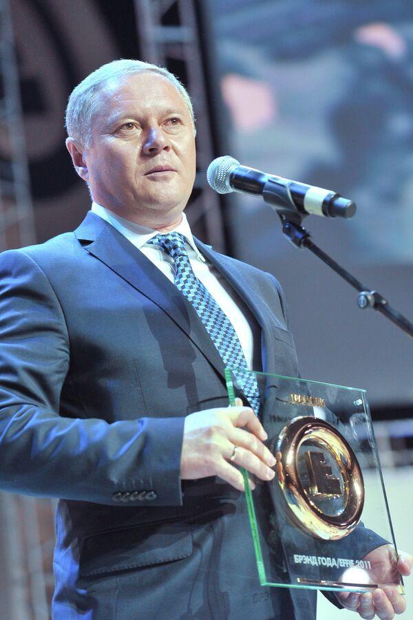 Ильгиз Фахриев